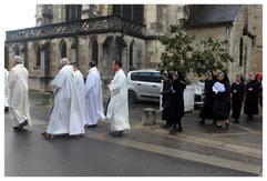 ACCUEIL_SOEURS_AMANTES_DE_LA_CROIX_(phot