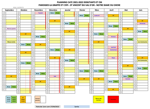 KT - PLANNING 2021-2022 PAROISSES SUD.png