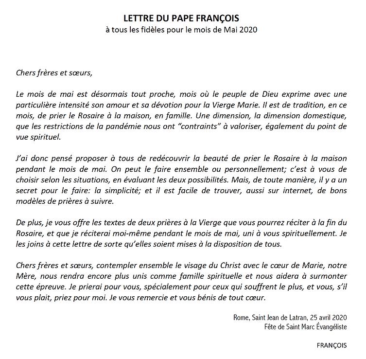 Prière_Pape_François_AVRIL_2020.png