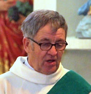 Philippe FROMENTIN.JPG