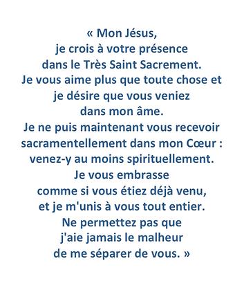 Prière_communion_spirituelle_5.png