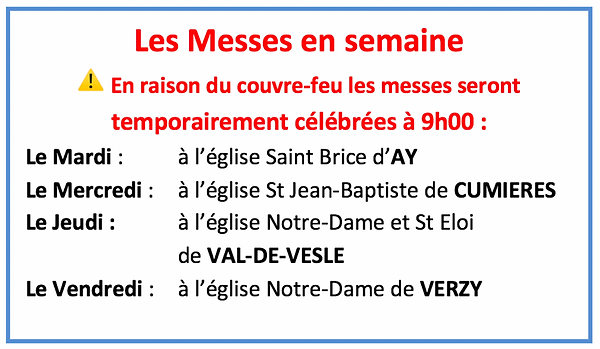 MESSE SEMAINE.png