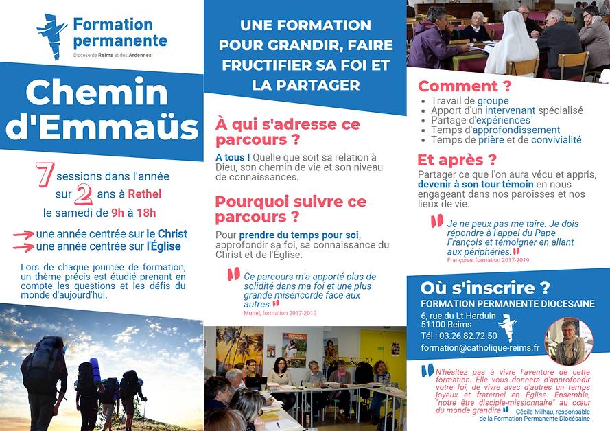 CHEMIN D'EMMAUS.png