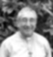 Père Dominique FLEURY