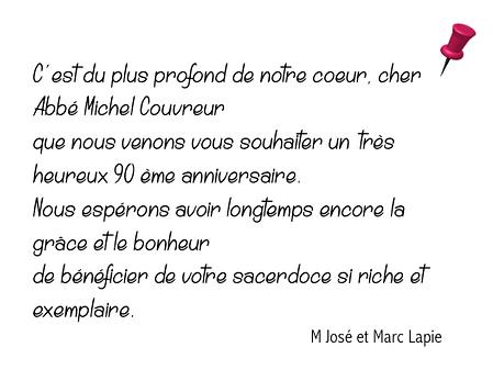 MC LAPIE