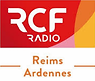 Logo-RCF-Reims-Ardennes-705x420.png
