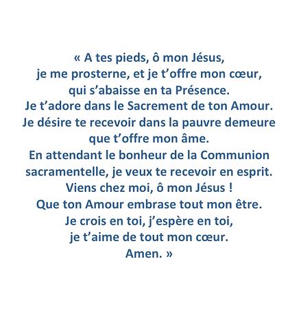 Prière_communion_spirituelle_6.png