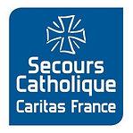 SECOURS CATHOLIQUE JE DONNE