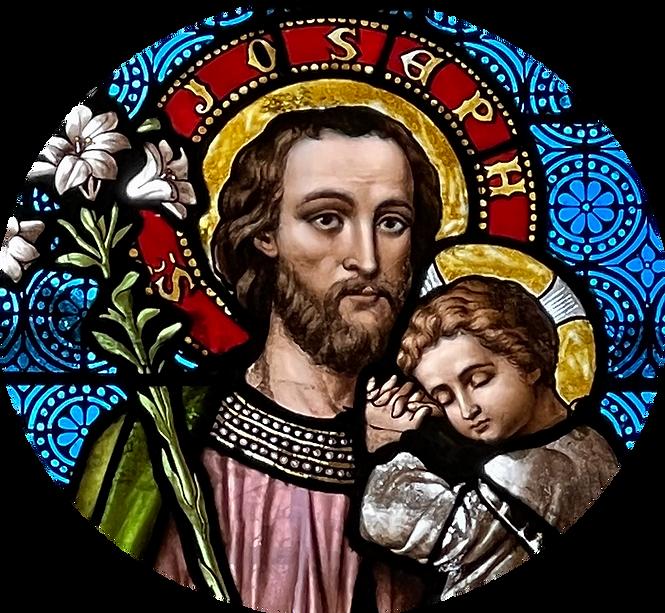 ST JOSEPH DE CUMIERES.png