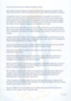 PRIERE PAPE FRANCOIS MAI 2020 -2.pdf