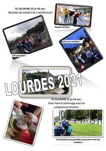 LOURDES JEUNES 2021.png