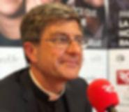 RCF MGR ERIC DE MOULINS BEAUFORT