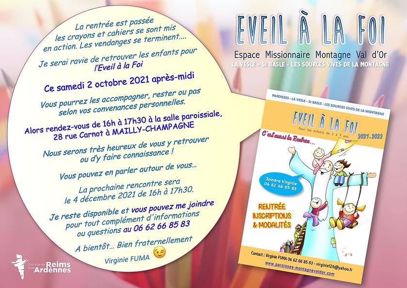 EVEIL A LA FOI - VIRGINIE.png