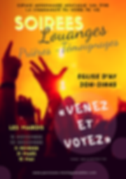 SOIREES LOUANGES.PNG