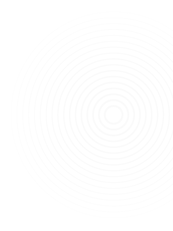 Concentric Circle bkg-bio.png