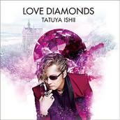 Love Diamonds