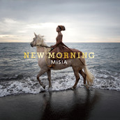misia-new-morning.jpg