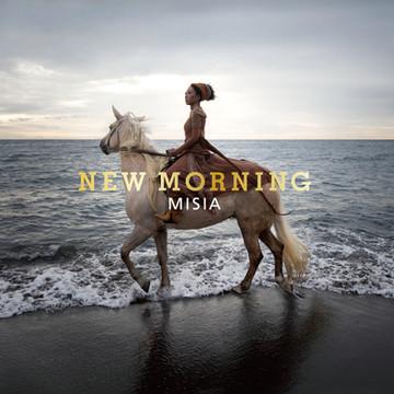 misia-new-morning.jpg