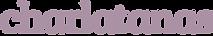 o_Logo-03.png