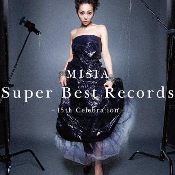Misia_Super_Best.jpg