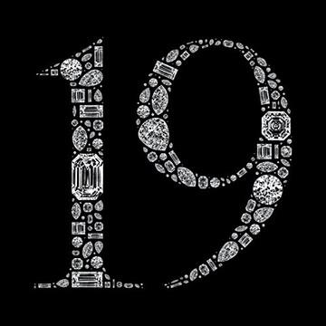 19 Road to AMAZING WORLD