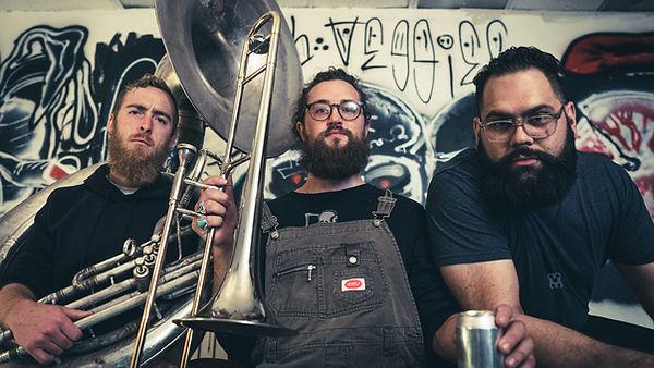 FVMB Band Pic 4.jpg