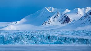 Arktisk Draum