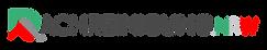 dachreinigung logo.png