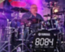 gary_spaulding_gs049553_drums.jpg