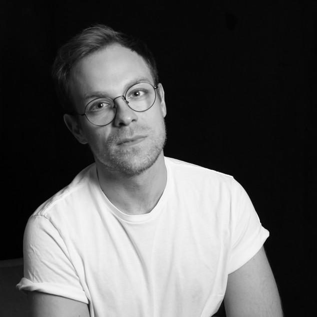 fot. Karol Stępkowski