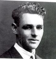 Alfred Percy Fullick