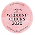 wedding chicks 2020.png