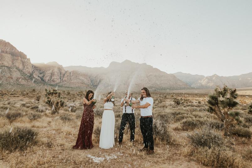 nia&heath-redrock-elopement-haywayfilms-