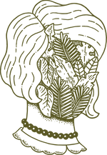 woman green.png