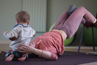 postnatal1.jpg