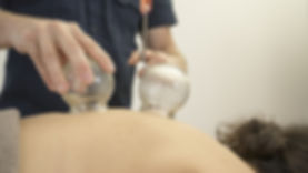 Acupunctuur Suwen cupping _detail.jpg