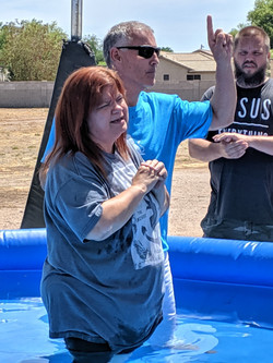 Baptism - Oct 2019 - Img3