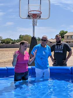 Baptism - Oct 2019 - Img2