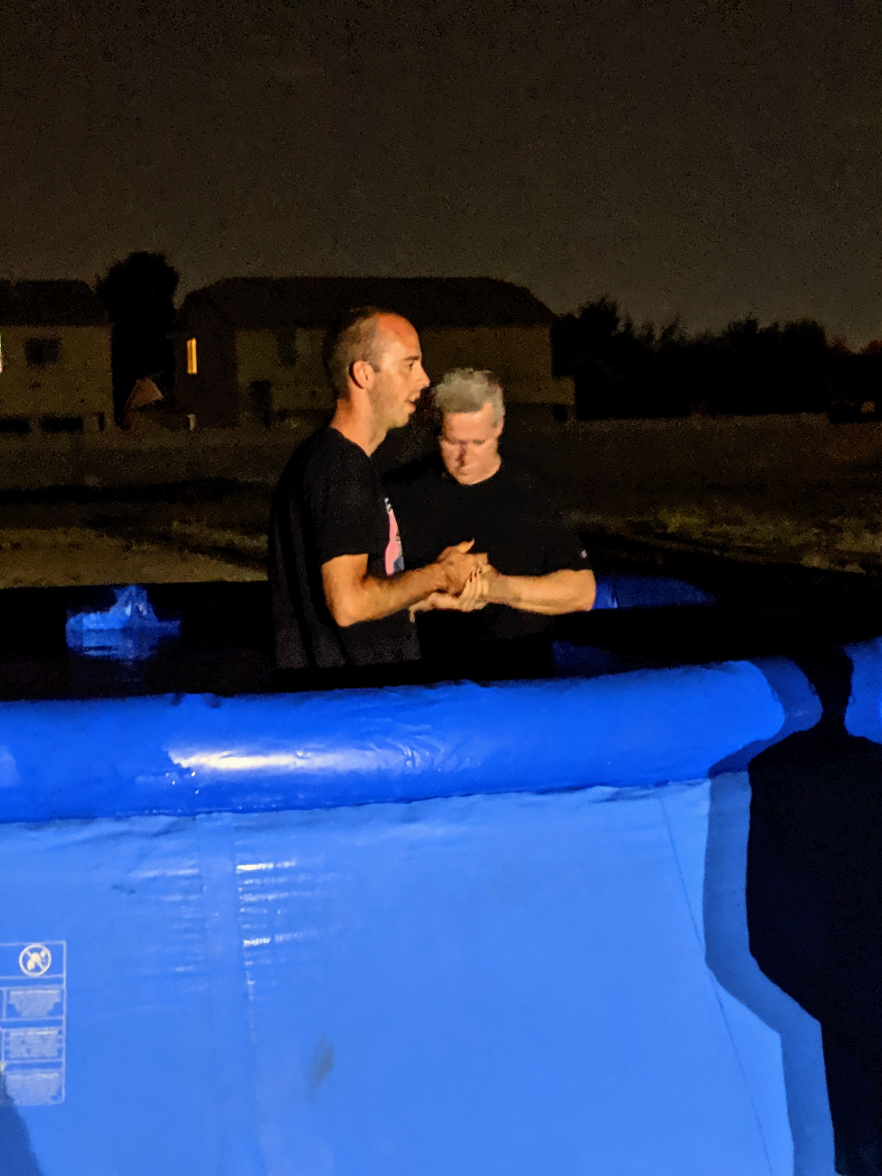 Baptism - Oct 2019 - Img5