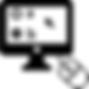 gestion online apartamentos turisticos salamanca
