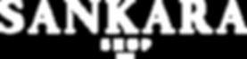 sankara logo.png