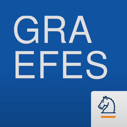 Graefes Archive.jpg