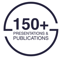 ICON3a.png