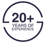 ICON1a.png
