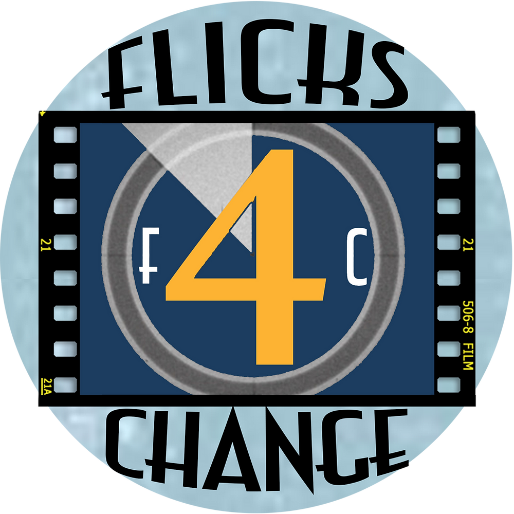 FLICKS 4 CHANGE