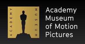 Academy Museum Shines Its Spotlight on KITS