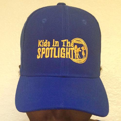 KITS Baseball Cap