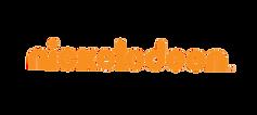 1B_Nick_Games_Logo (1).png