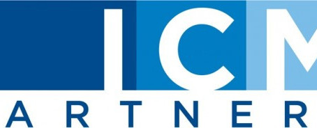 ICM Partners Double Down on Internships