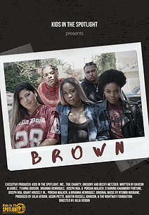 BROWN Poster 27x39 (1).png